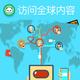 Men's St. Louis Cardinals #25 Dexter Fowler Cooperstown Collection Gray Light Blue Vintage 3-4 Sleeve Raglan T-Shirt