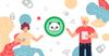 MLB Boston Red Sox World Series Emblems Galaxy Case