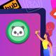 MLB New York Mets Shower Curtain