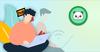 NBA Chicago Bulls Player,Basketball Team,Sport Poster,Original Art Print IPhone Case