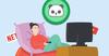 NBA Golden State Warriors IPhone Case