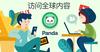 NHL Winnipeg Jets Retro Poster Galaxy Case
