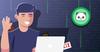 NHL Colorado Avalanche 5 IPhone Case